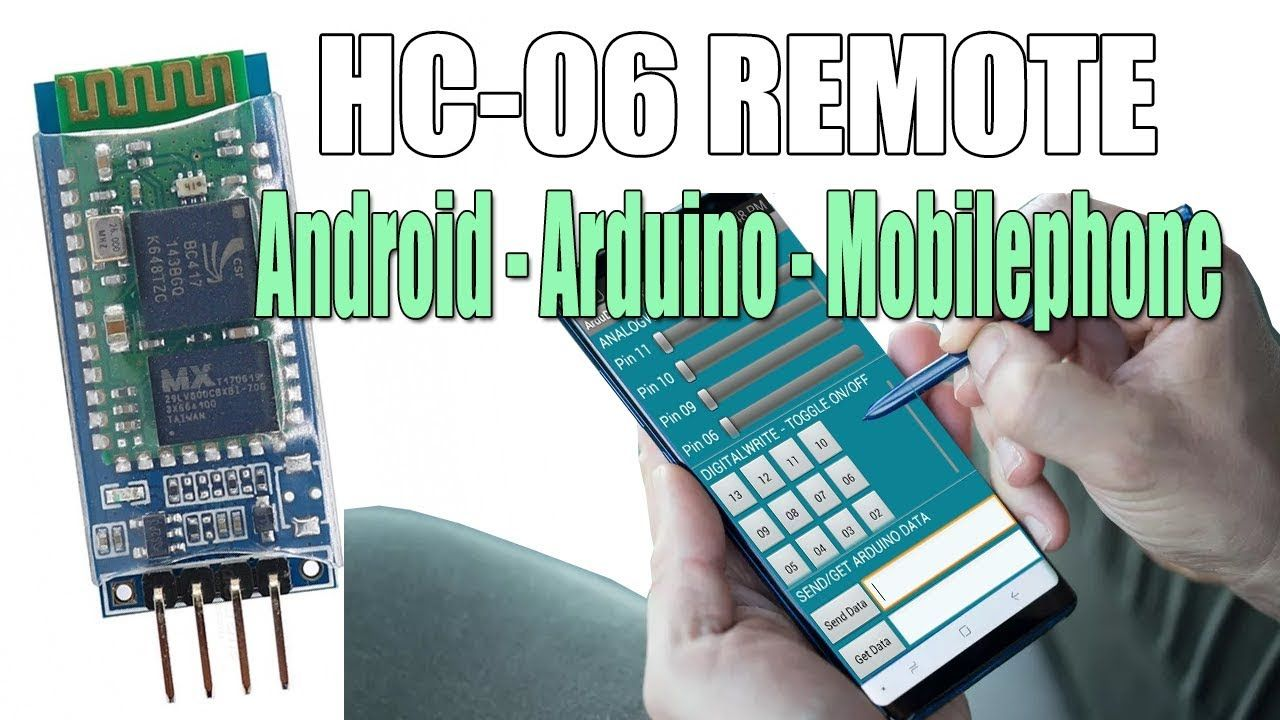 How To Connect Hc 06 Bluetooth Module Android Arduino Remote Alike The Megatronics This Board Also Combines Ramps And Mega Control