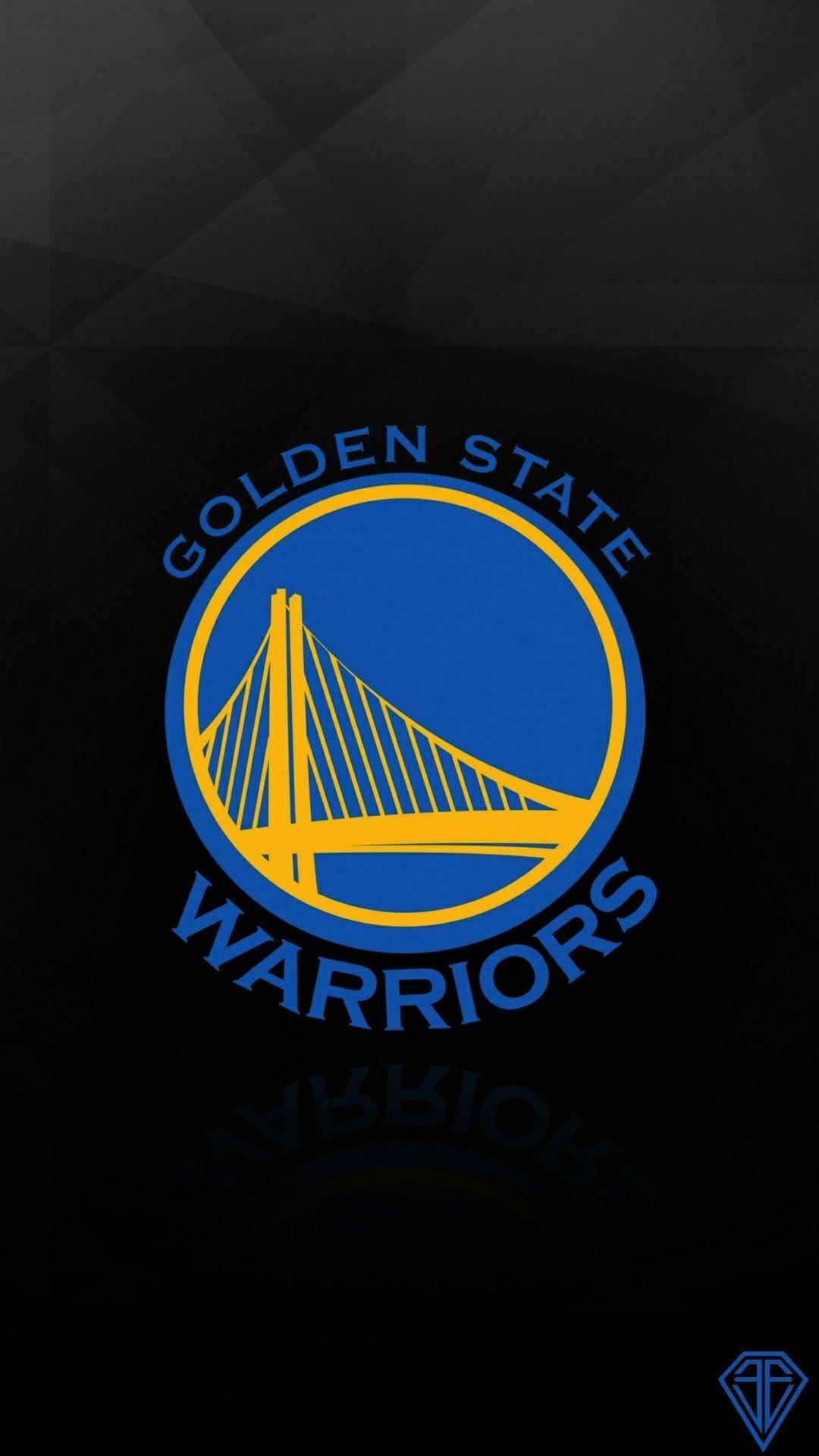 Wallpaper Download Warrior Golden State Logologo Golden State Warrior Wallpaper Download Golden State Warriors Wallpaper Warriors Wallpaper Golden State