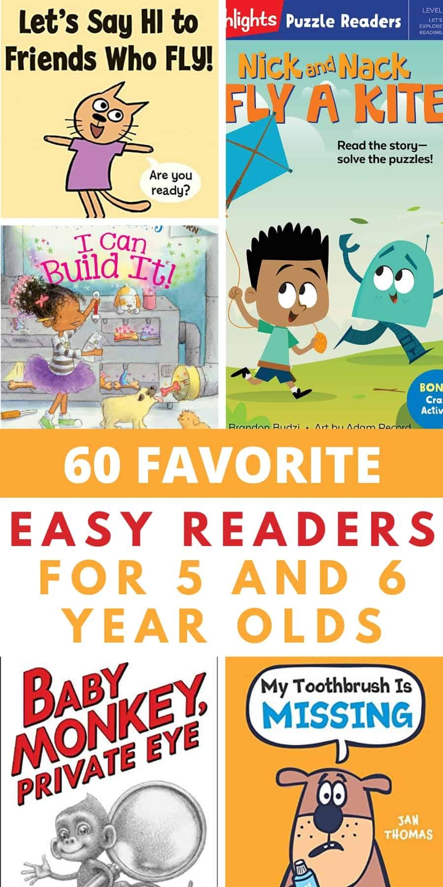 Pin On Kids And Parenting What reading level should year old be
