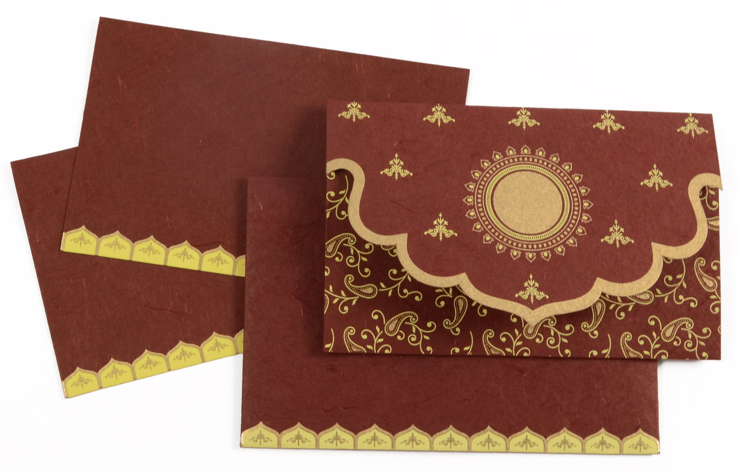 Indian Wedding Invitation Cards Designs Indian Wedding Invitation – Indian Wedding Card Design