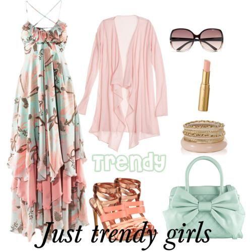 h&m maxi dress Maxi Sun dresses for woman http://www.justtrendygirls.com/maxi-sun-dresses-for-woman/