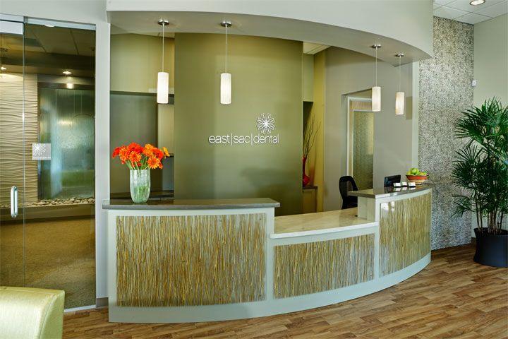 dental office reception. Dental Office, Including The Reception, Patient Office Reception E