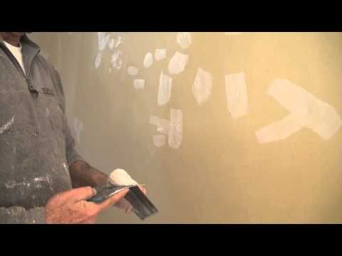 How To Remove A Wallpaper Border Removable Wallpaper Remove Wallpaper Borders Wallpaper Border