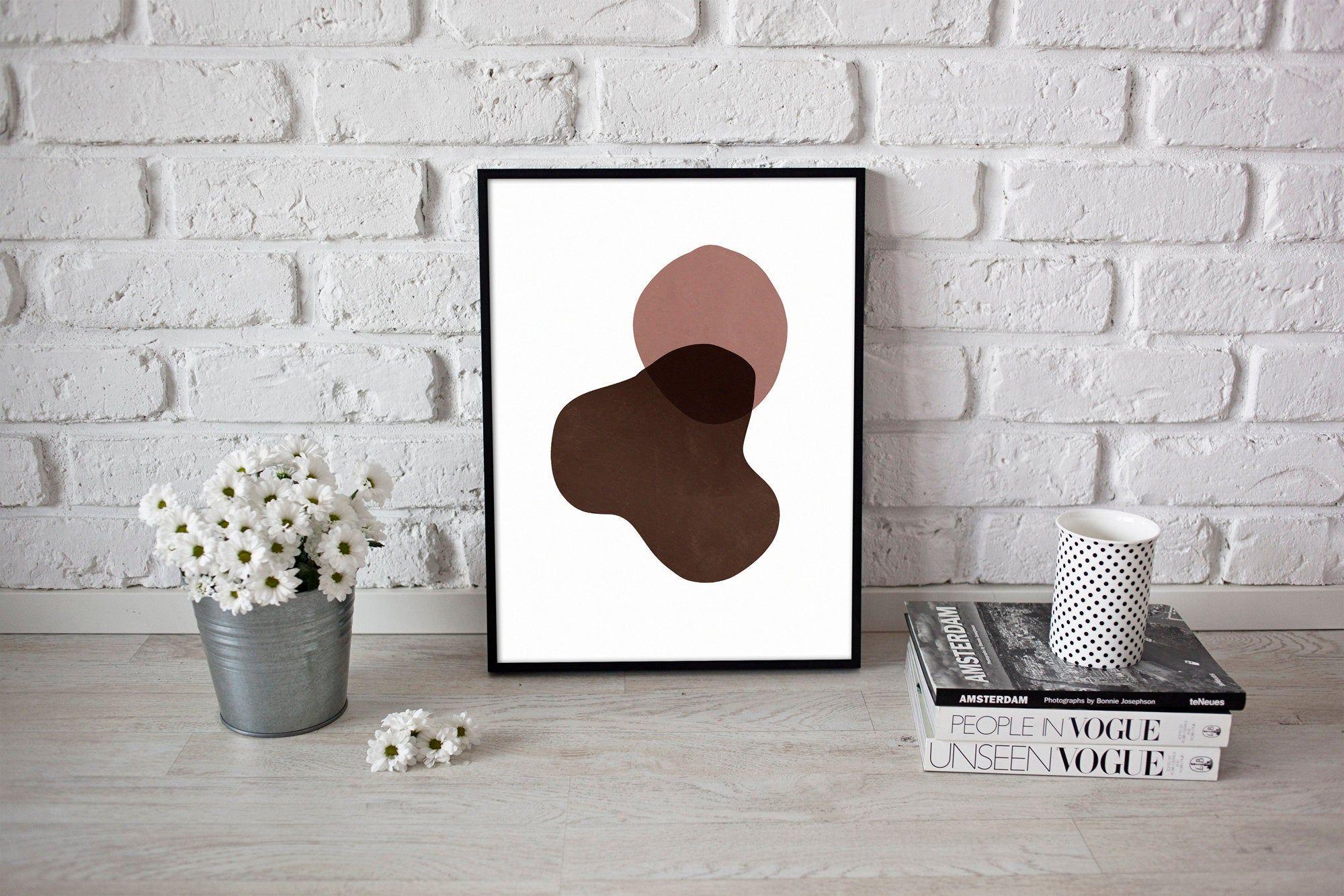Pin On Inspirational Art