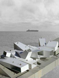 Teneriffa segelschule welch ein spezielles for Moderne hotels kanaren