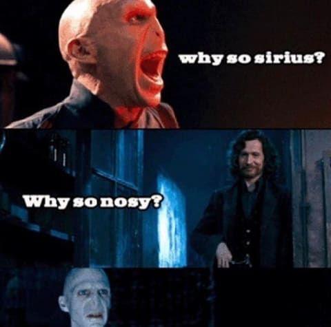 Harry Potter World London; Harry Potter Spells Origin not Harry Potter Nursing Memes among Harry Potter Hogwarts House Quiz Pottermore a Harry Potter Cursed Child