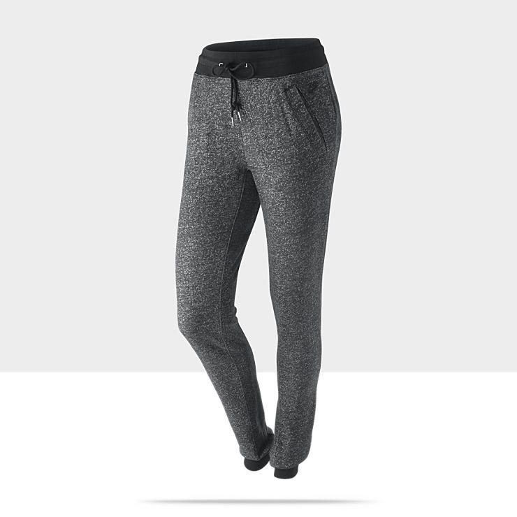 Nike Stanton Women's Pants