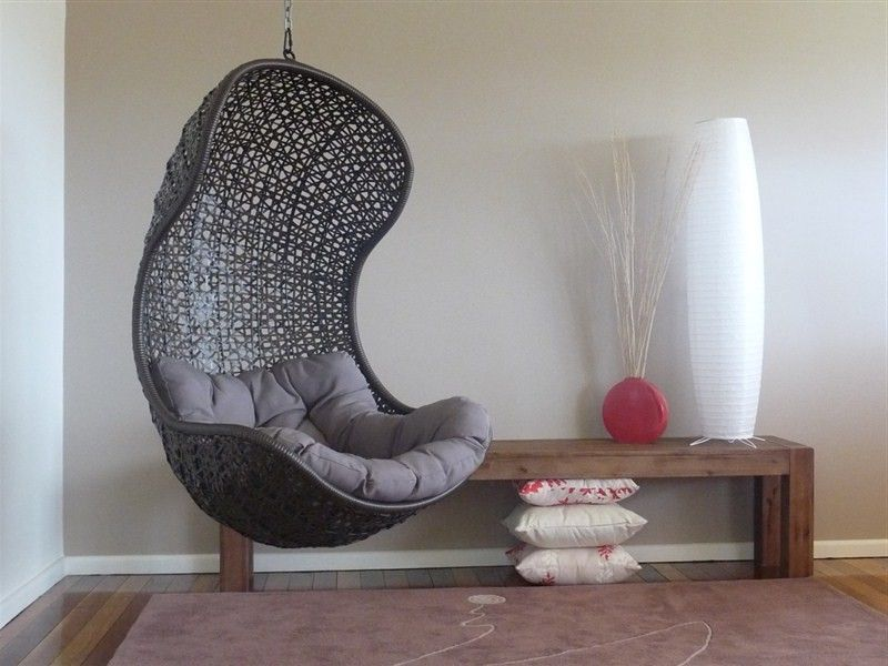 Chairs For Rooms Home Interior Design Ideas In 2020 Comfortable Chairs For Bedroom Cool Chairs For Bedroom Bedroom Chair