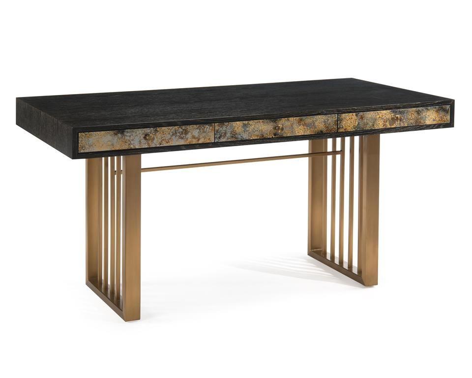 Desk Desks Home Office Ideas