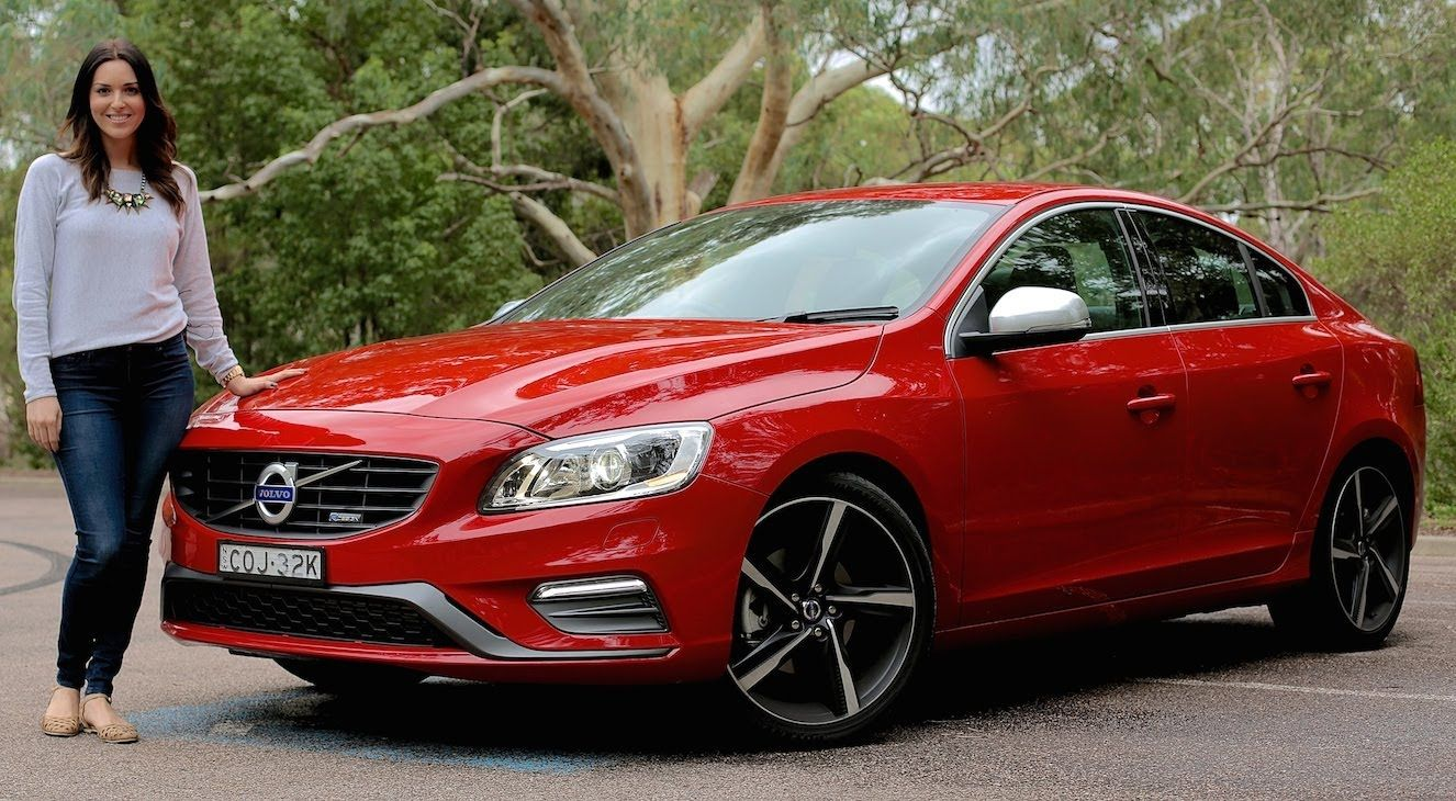 Related image (With images) Volvo s60, Volvo, Volvo xc