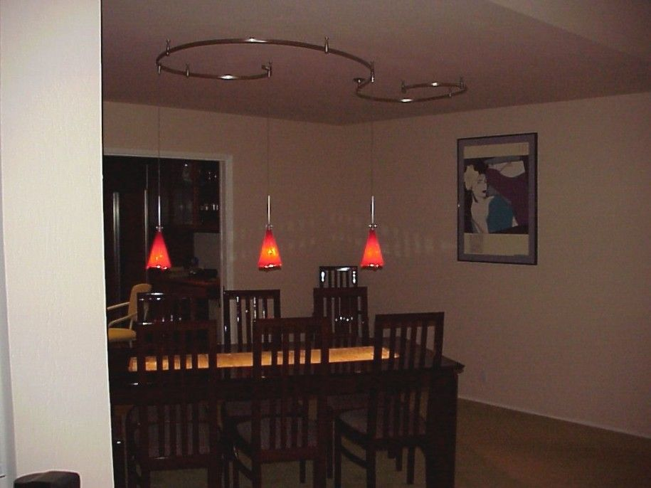 Dining Room Dining Room Trends 2014 With Tiffany Lighting Fixture