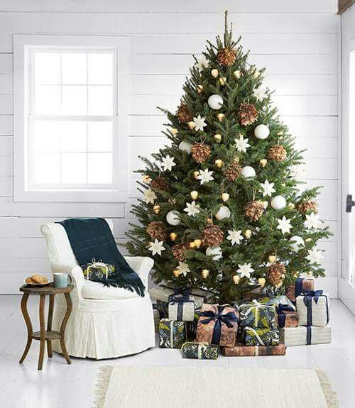 Neat Christmas