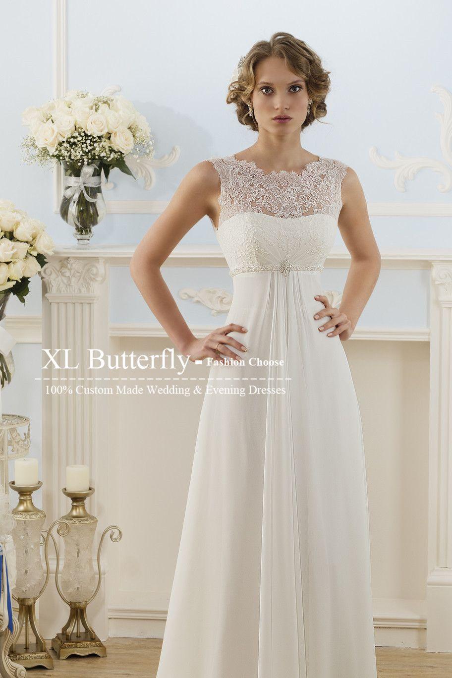 vestidos de novia para playa 2015 - Buscar con Google | vestidos ...