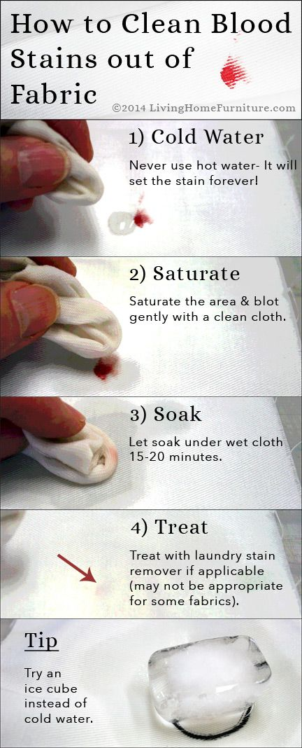 Pin On Cleaning