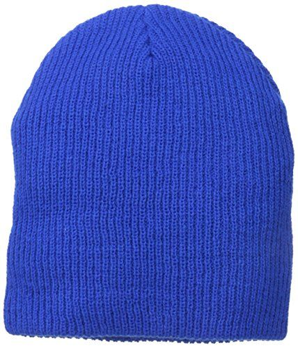 eb42473ae6b Neff Men s Daily Beanie Hat