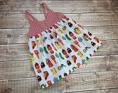 The Very Hungry Caterpillar Top