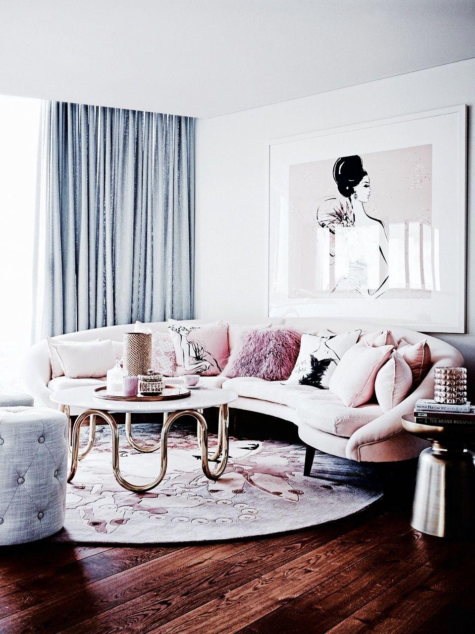 pinterest | nastassjaaaa | home | Pinterest | Living rooms ...