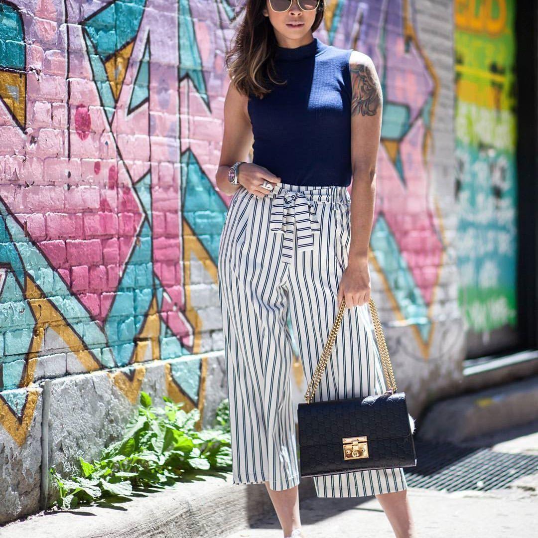 Jodi Lai @miss_jodilai / 📷 by #chrissmart  www.csmartfx.com  #StreetStyle #Fashion #torontofashion #toronto #queenstreetwest #moda #mode #ootd #fashionlook #womensfashion #beauty #street #womenswear #chic #style #the6ix #bae  via ✨ @padgram ✨(http://dl.padgram.com)