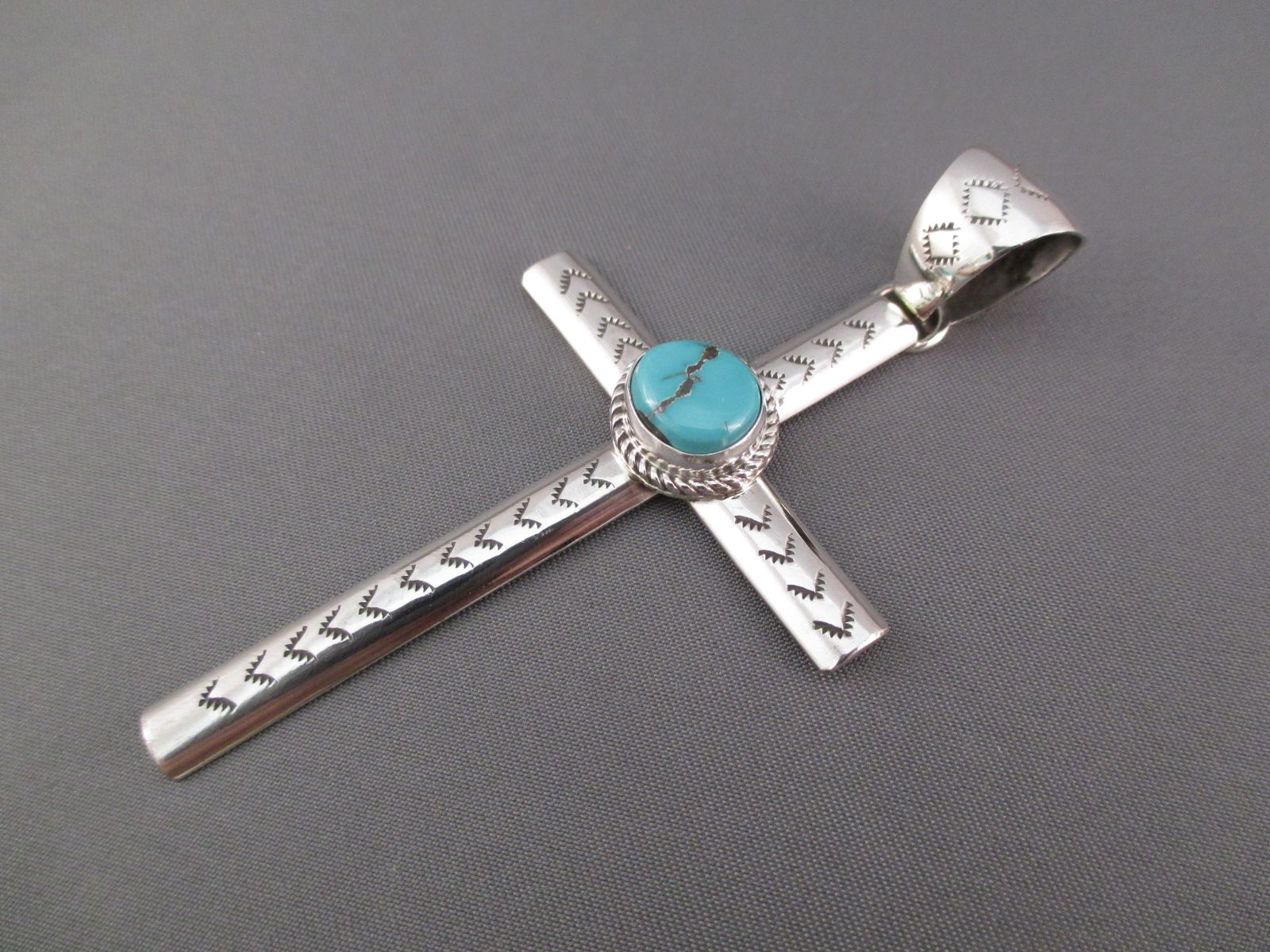 Resultado de imagem para turquoise silver cross pendant coffret 2 resultado de imagem para turquoise silver cross pendant aloadofball Images