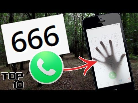 Armoured Vehicles Latin America ⁓ These Top Ten Scariest Phone