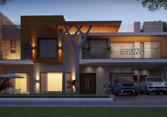 Architect Sukhpal Singh Best Architect Top Interior Designer