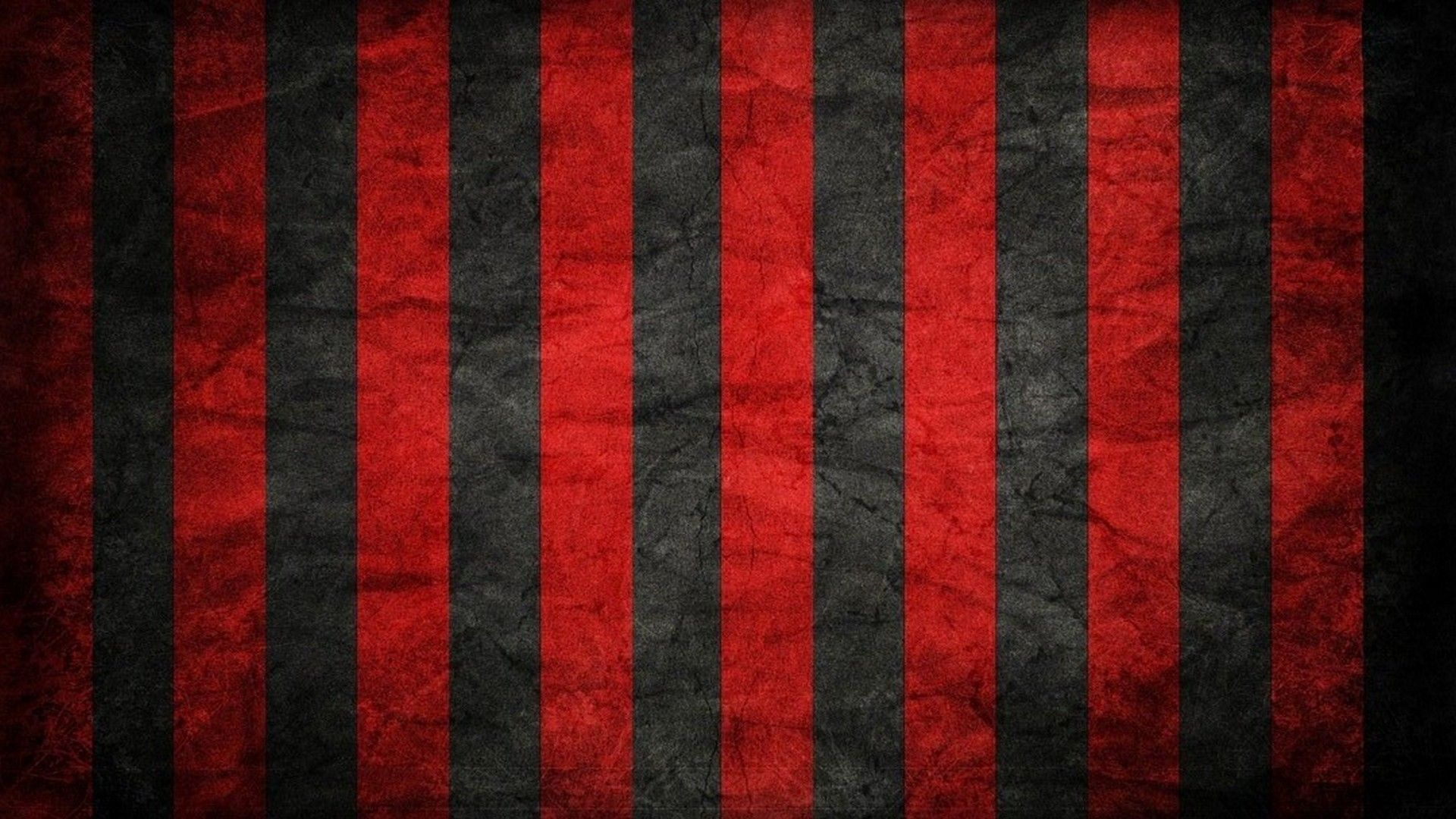 Red Wallpaper Hd For Laptop Striped Wallpaper Red Wallpaper