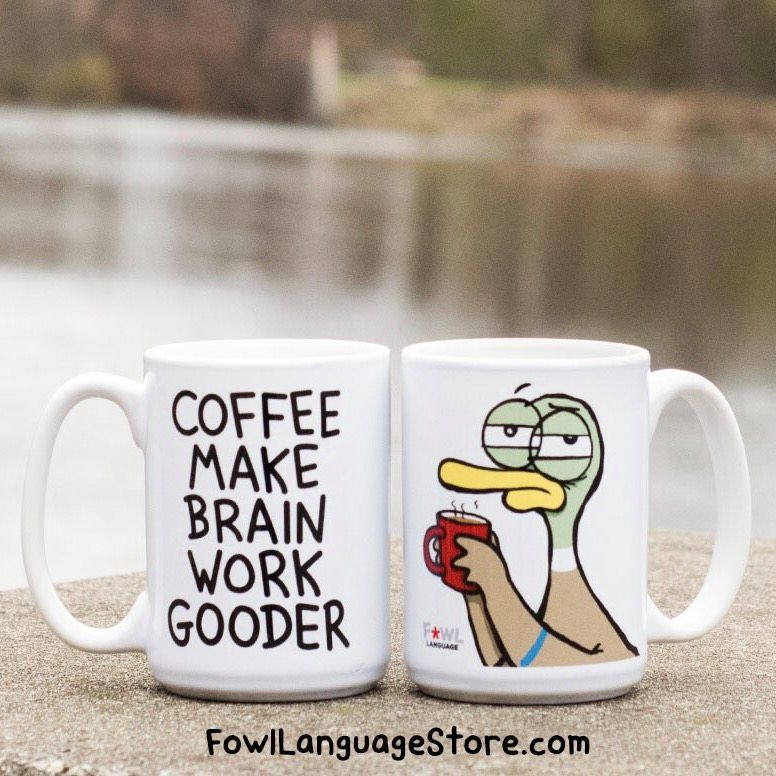 Need it on a Friday coffee Happy coffee, Coffee with