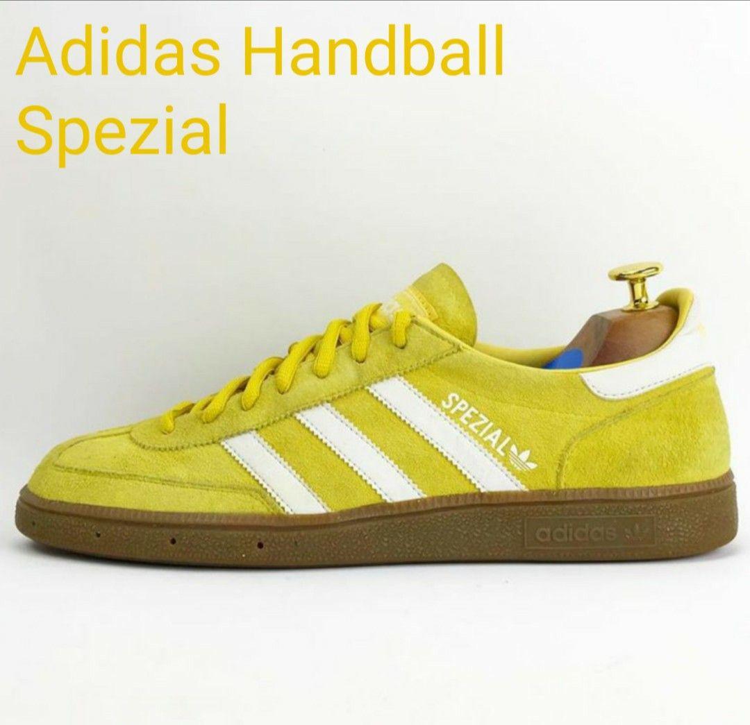 264 fantastiche immagini su Adidas | Scarpe, Adidas e Scarpe