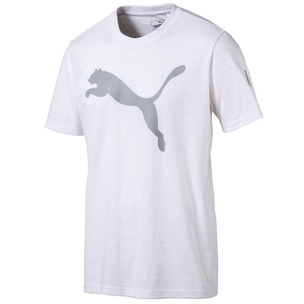21c569ad Cat Tshirt - #cat #catshirt #cattshirt | Cat Tshirt in 2018 ...