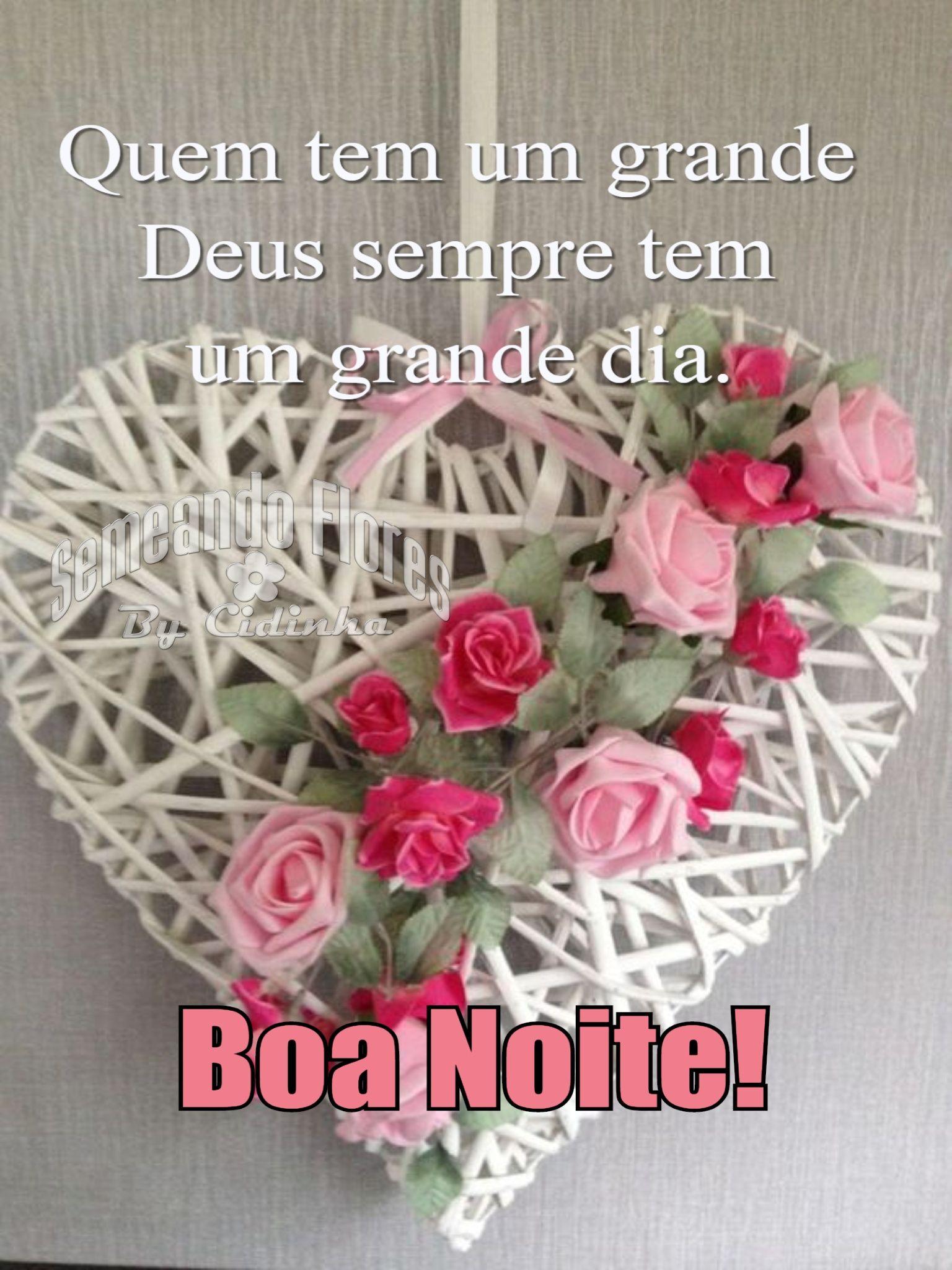Imagem De Cidinha Nobrega Por Cidinha Nobrega Mensagem De Boa