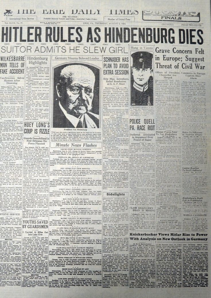dating newspaper articles Newspaper archives, indexes & morgues (newspaper and current periodical reading room, library of congress).
