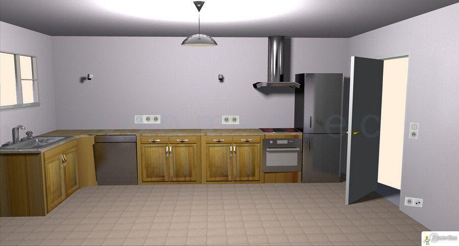 norme électrique salle de bains | electricité et éclairage | pinterest