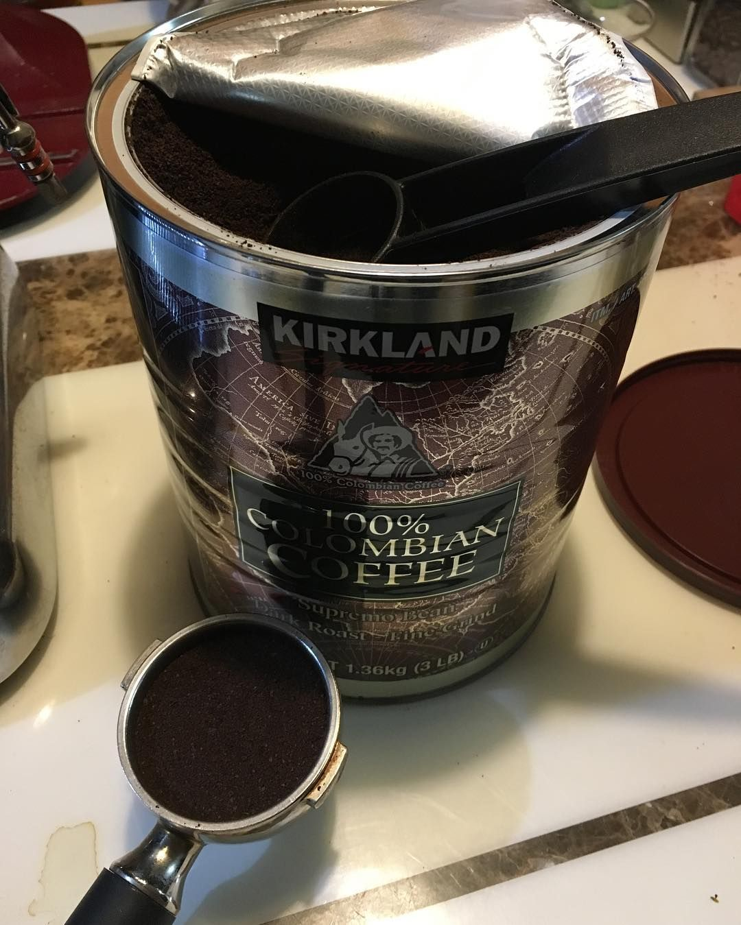 10 Kirkland Products You Should Buy From Costco K102