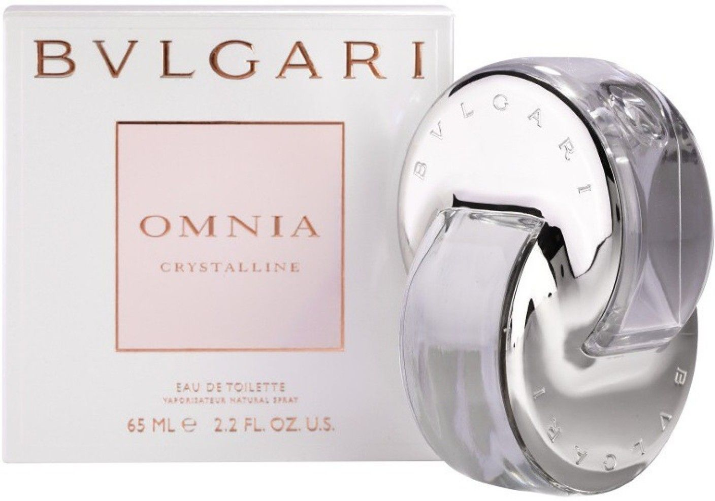 Resultado de imagen de omnia bvlgari | Perfume, Perfume de