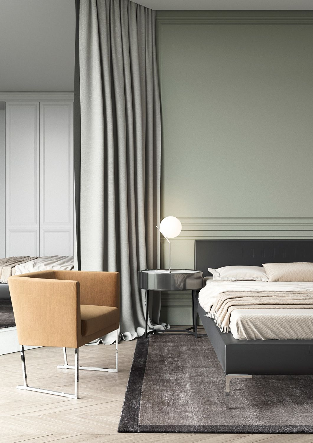 Luxury Hotel Bedrooms: Cheap Living Room Decor - SalePrice:16$ In 2020