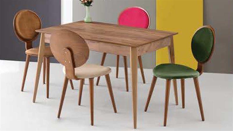 hedef avm venedik mutfak masa sandalye takimi mobilya modelleri fiyatlari ve ev dekorasyon urunleri mutfak sandalye mobilya