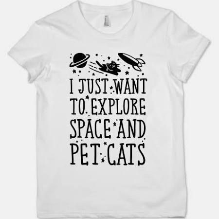 funny cat t shirts - Google Search