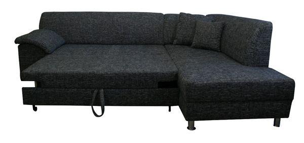 ecksofa mit schlaffunktion ikea sofa couches. Black Bedroom Furniture Sets. Home Design Ideas