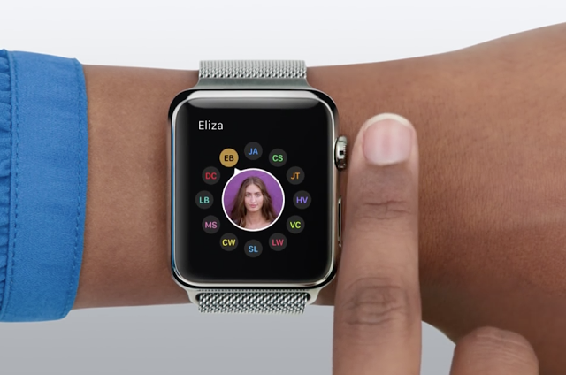 iWatch Hints And Apps For Daily Use, Tech News. How to