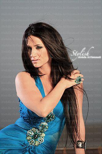 Top Five Cheb Khaled Diana Haddad Mas We Louly Lyrics - Circus