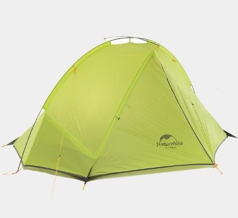 LARK ULTRALIGHT 2 MAN 3-SEASON HIKING TENT 1.4KG & LARK ULTRALIGHT 2 MAN 3-SEASON HIKING TENT 1.4KG | Ultralight ...