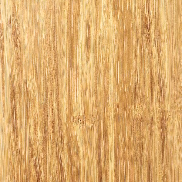 Strongest Plywood For Flooring