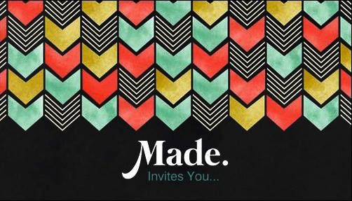 Buena vista colorados best boutique and art classes think buena vista colorados best boutique and art classes premium business cardschalkboard reheart Images