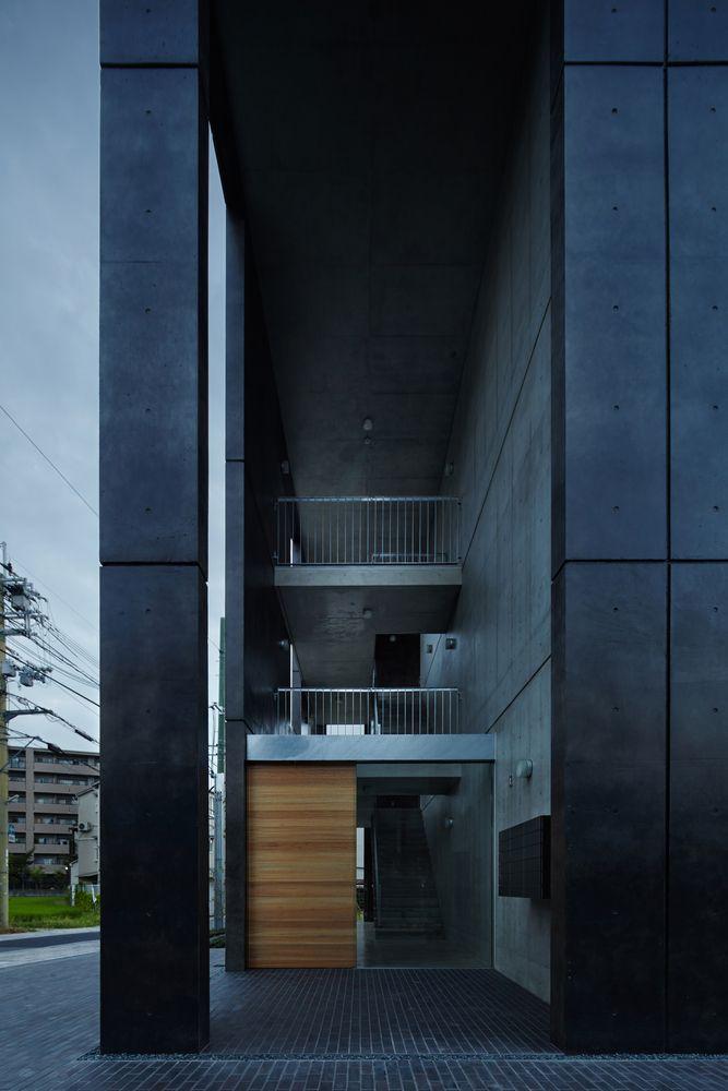Gallery of Kant K / DATT + koyori - 18