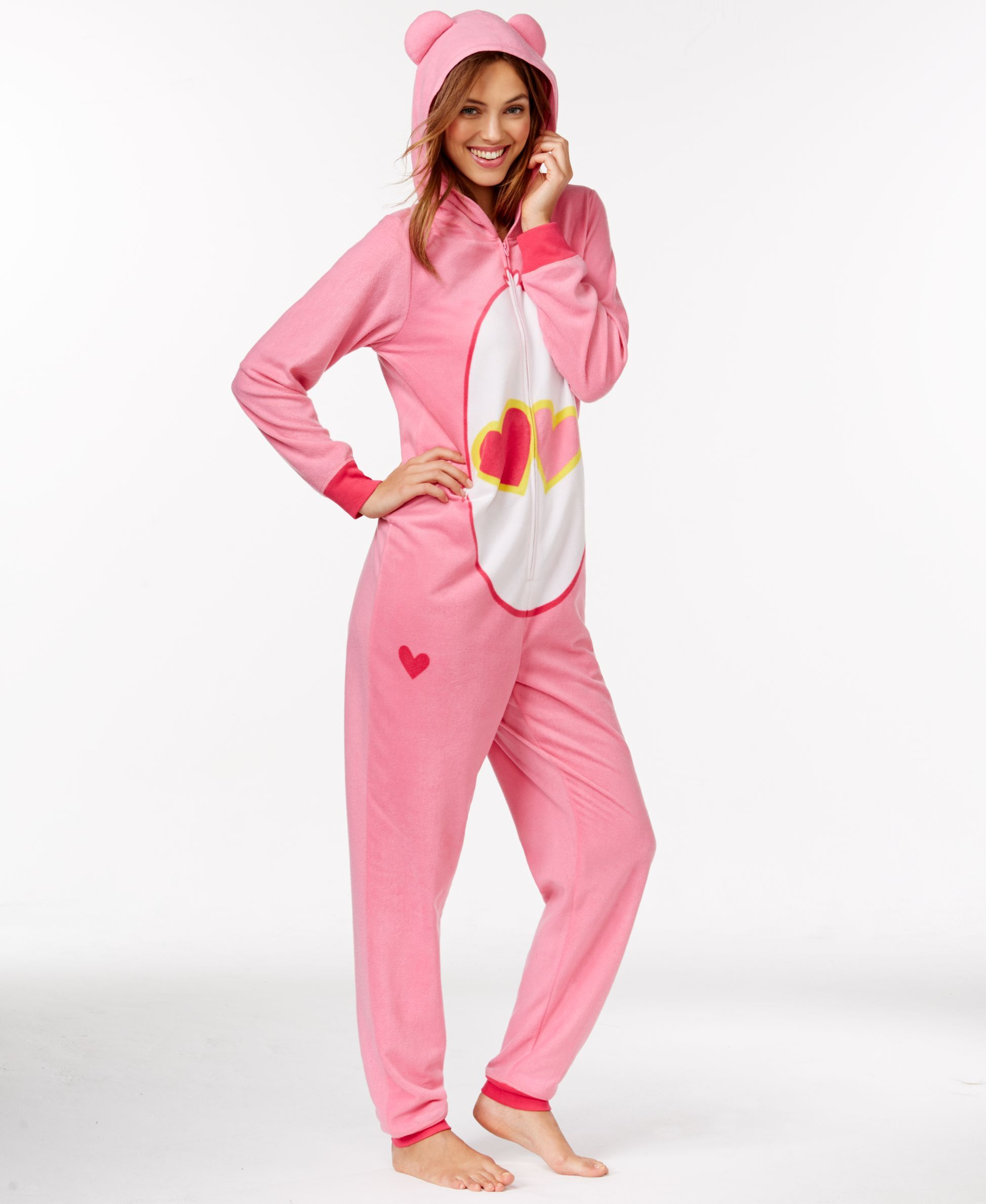 Sorry, care bear adult clothes theme