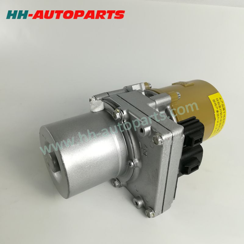 Pat Car Power Steering Pump Fits For Br5v 32 600 Br5v 32 600d Hydraulic Steering Steering Parts Power