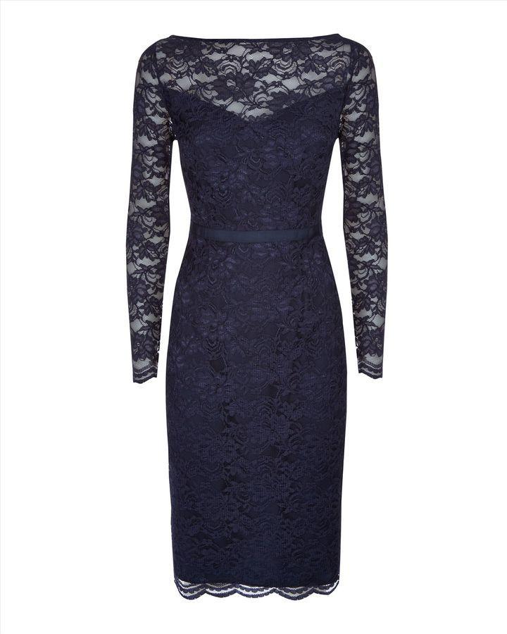J Crew Wool Dress   Weddings Dresses   900x720
