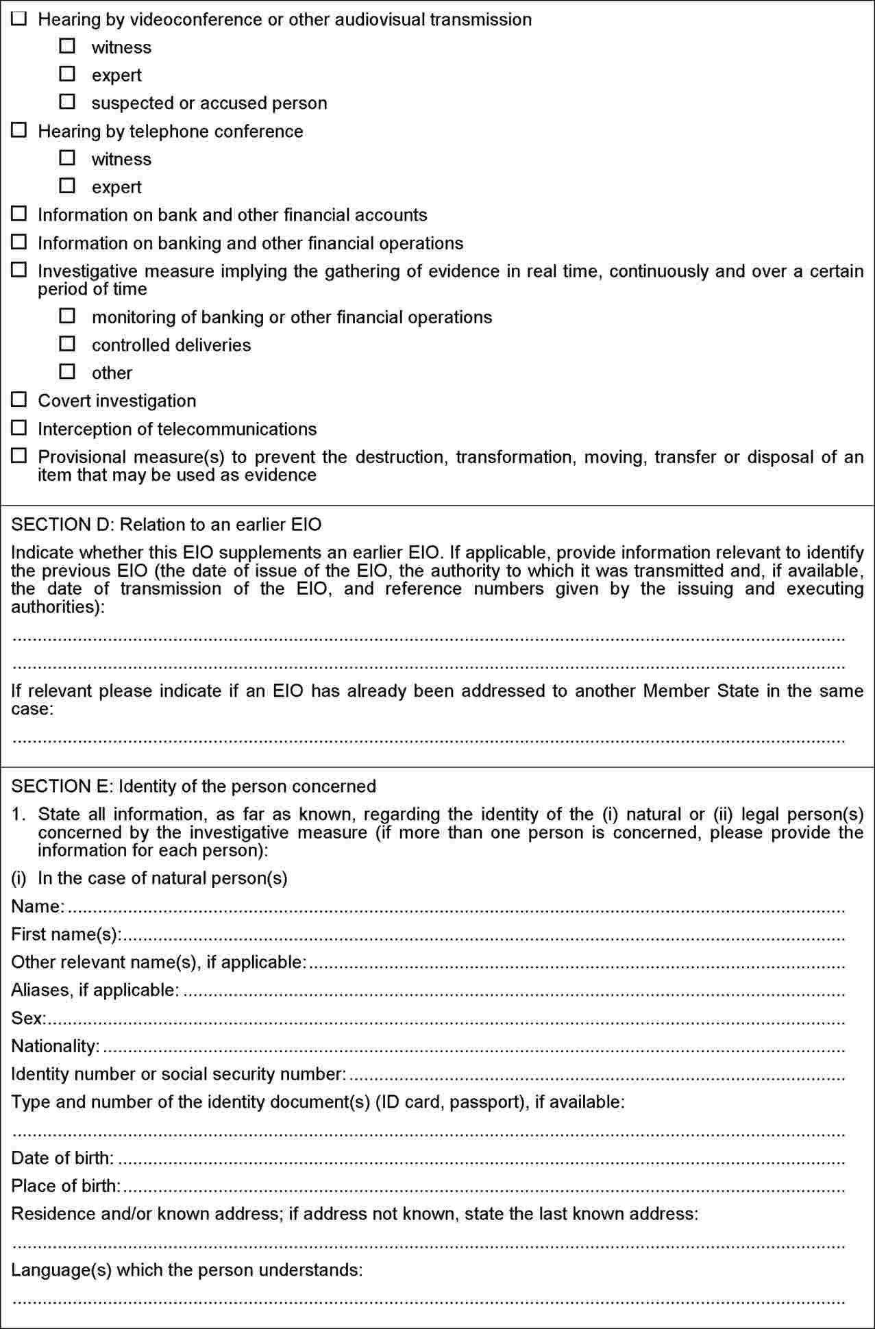 hight resolution of Apa Citation Worksheet Answer Key   Printable Worksheets and Activities for  Teachers