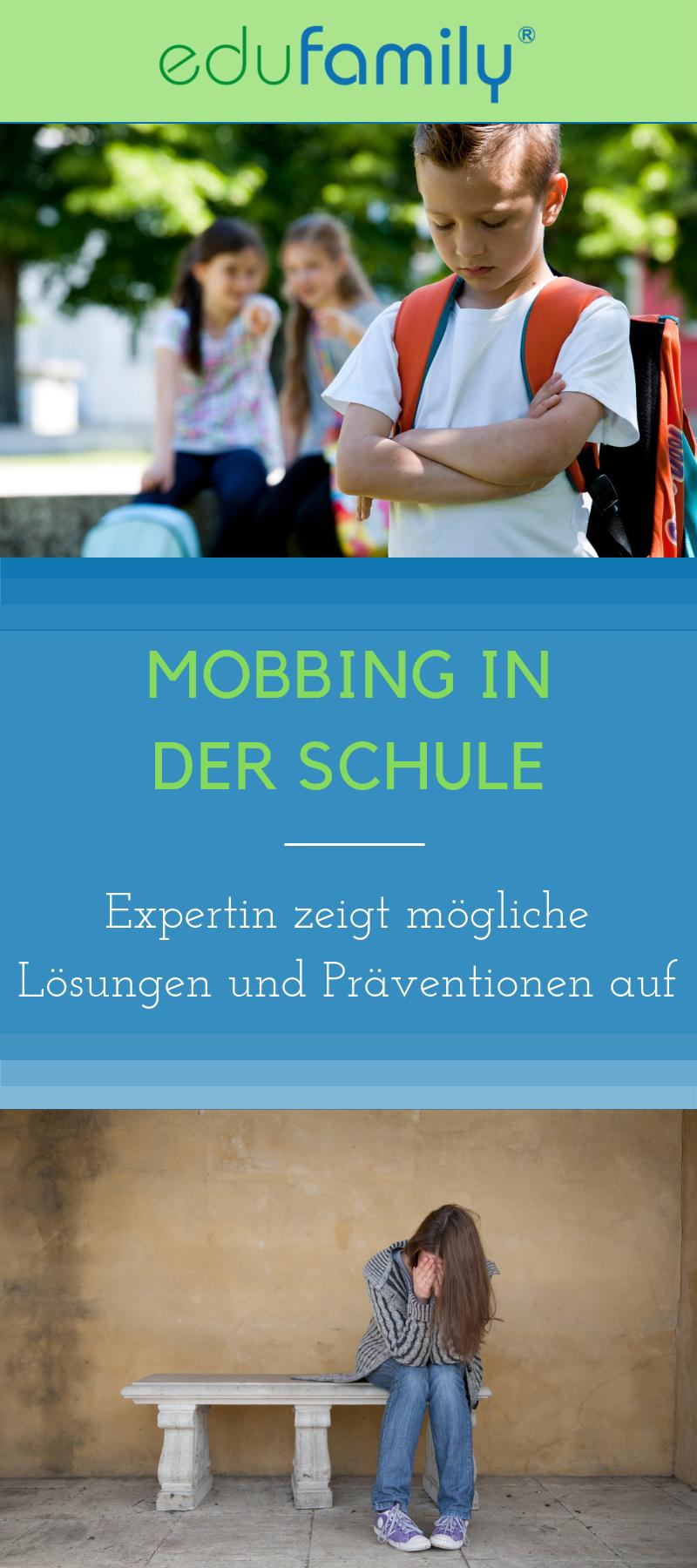 Fachartikel Expertin Erklart Wie Sich Mobbing Anfuhlt Und Zeigt Moglichkeiten Zu Losung Und Pravention Auf Tipps Informatione Mit Bildern Mobbing Schule Mobbing Schule