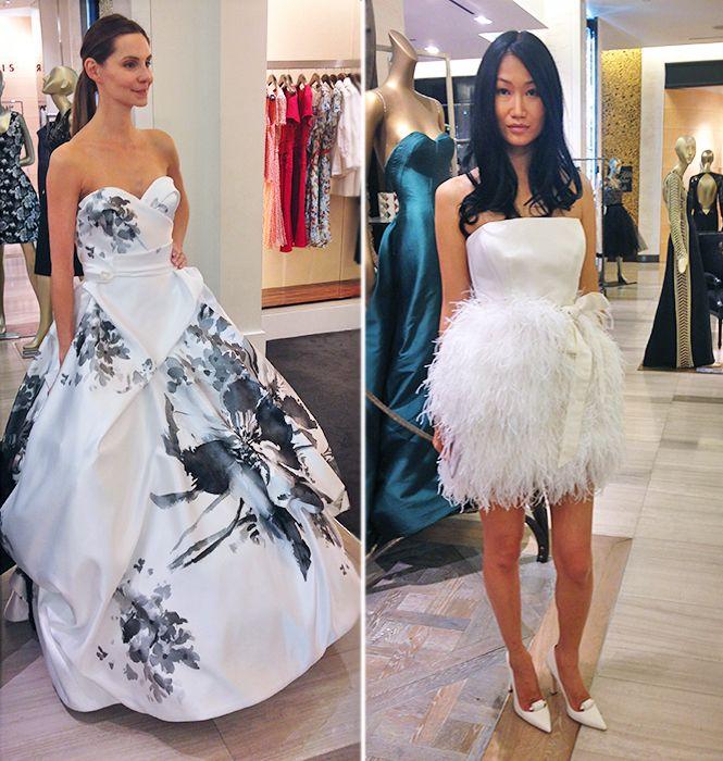 Designer Event Saks Fifth Avenue Ny Flagship Sakspov